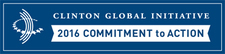 2016 Cgi Commitment Seal Small